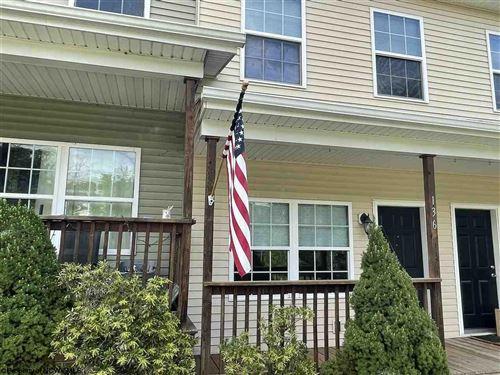 Photo of 136 Putnam Street, Morgantown, WV 26505 (MLS # 10139640)