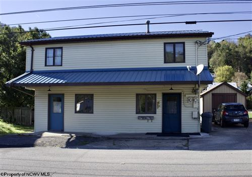 Photo of 43 Beech Avenue, Philippi, WV 26418 (MLS # 10140642)