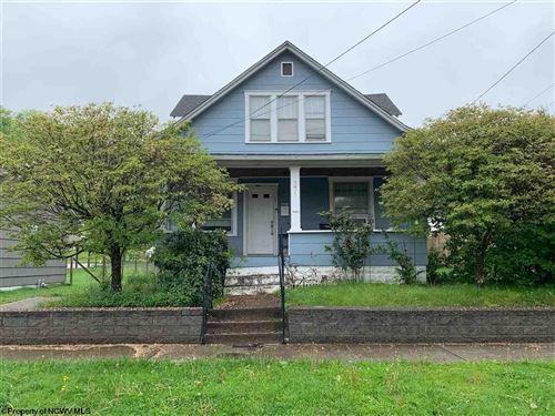 Photo of 371 Maple Avenue, Philippi, WV 26416 (MLS # 10137648)