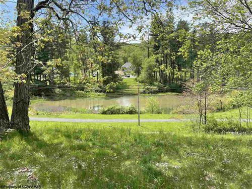 Photo of 333 Hinkle Lake Road, Bridgeport, WV 26330 (MLS # 10137662)