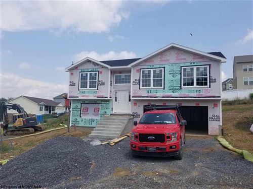 Photo of Lot 34 Summers Ridge, Morgantown, WV 26508 (MLS # 10139676)