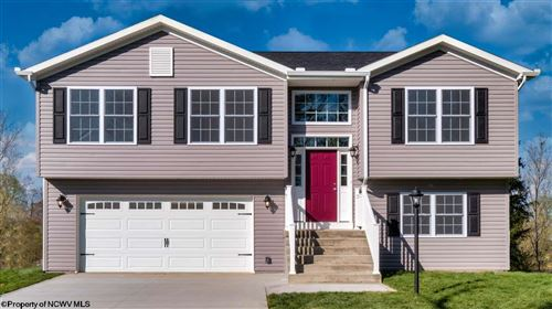 Photo of Lot 33 Summers Ridge, Morgantown, WV 26508 (MLS # 10139677)