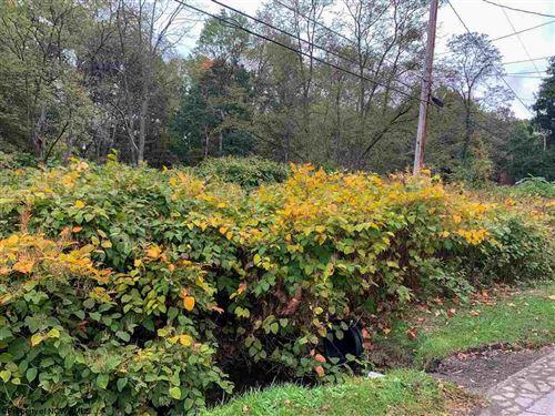Photo of TBD Brier Creek Lane, Fairchance, PA 15436 (MLS # 10140684)