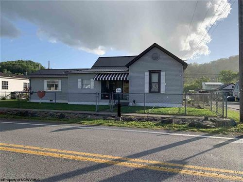 Photo of 1325 N River Avenue, Weston, WV 26452 (MLS # 10137703)