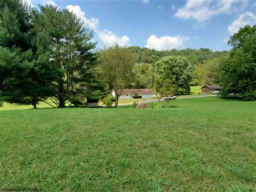 Photo of TBD Lewis Acres Drive, Mount Clare, WV 26408 (MLS # 10139708)