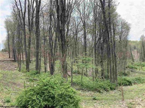 Photo of Halleck Road, Morgantown, WV 26508 (MLS # 10131712)