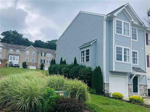 Photo of 117 Pine Lane, Morgantown, WV 26508 (MLS # 10138733)
