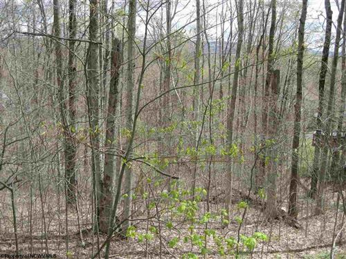 Photo of Lot 16 Northpoint Way, Davis, WV 26260 (MLS # 10137750)