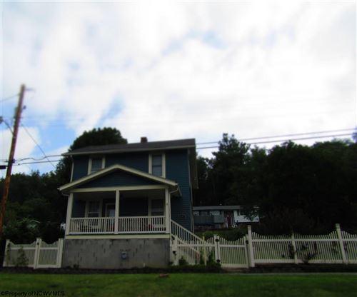 Photo of 1493 Statler Avenue, Morgantown, WV 26505 (MLS # 10138752)