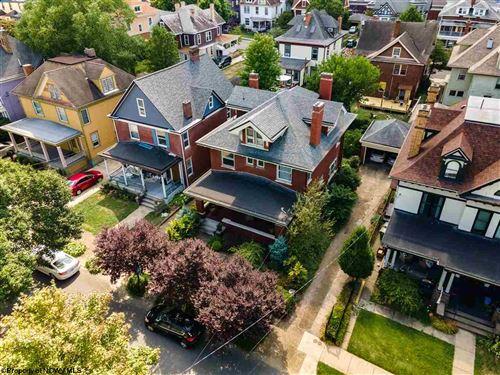 Tiny photo for 224 Park Street, Morgantown, WV 26508 (MLS # 10133769)