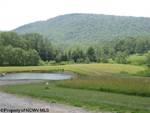 Photo of Lot 37 Northlake II development Drive, Davis, WV 26260 (MLS # 10110797)