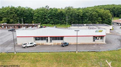 Photo of 237 N Robert Stone Way, Reedsville, WV 26547 (MLS # 10138806)