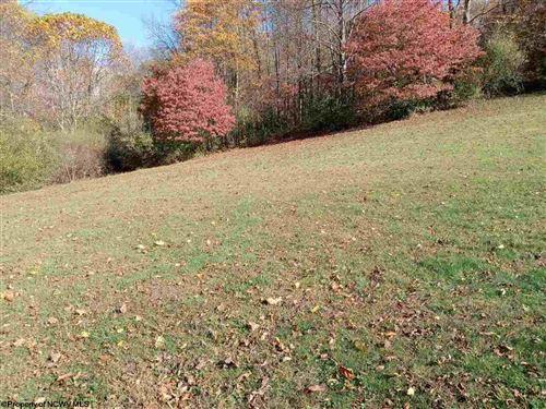Photo of 0 Stevens Run Road, Lost Creek, WV 26385 (MLS # 10134827)