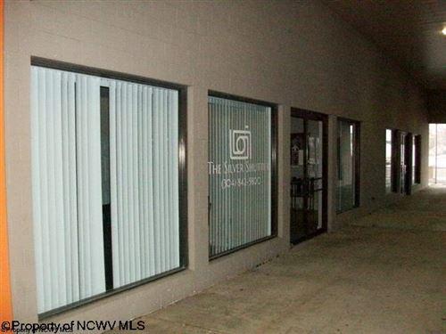 Photo of 114/116 Thompson Drive, Bridgeport, WV 26330 (MLS # 10138832)
