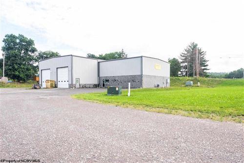 Photo of 13219 N Preston Highway, Bruceton Mills, WV 26525 (MLS # 10139832)