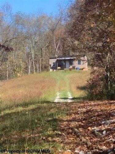 Photo of 1126 Big Creek Rd Acres, Walton, WV 25286 (MLS # 10134839)