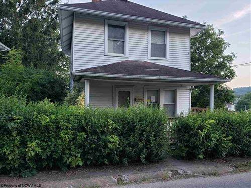 Photo of 508 Globe Avenue, Morgantown, WV 26501 (MLS # 10138853)