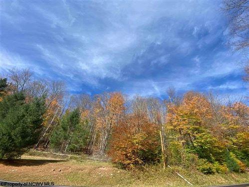 Photo of xxxx Appalachian Highway, Davis, WV 26260 (MLS # 10134861)