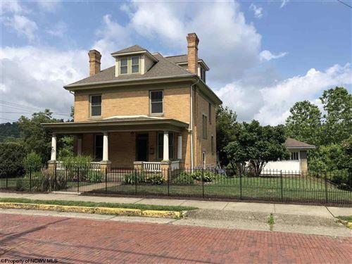 Photo of 328 Wagner Road, Morgantown, WV 26501 (MLS # 10138898)