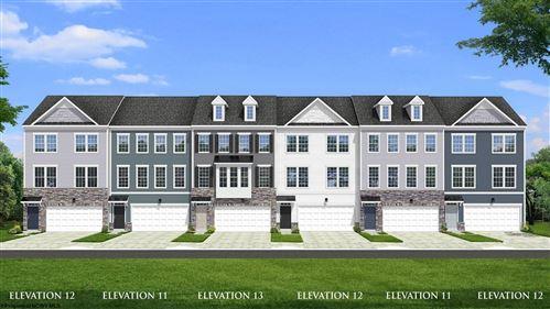 Photo of 0 Dover Court, Bridgeport, WV 26330 (MLS # 10135906)