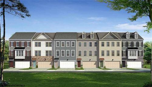 Photo of 19 Dover Court, Bridgeport, WV 26330 (MLS # 10135910)
