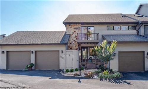Photo of 1001 Lakeview Estates Drive, Morgantown, WV 26508 (MLS # 10139943)