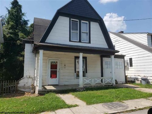 Photo of 1108 Fennimore Street, Fairmont, WV 26554 (MLS # 10139982)