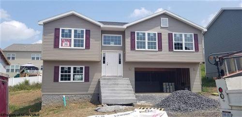 Photo of Lot 36 Summers Ridge, Morgantown, WV 26508 (MLS # 10136989)