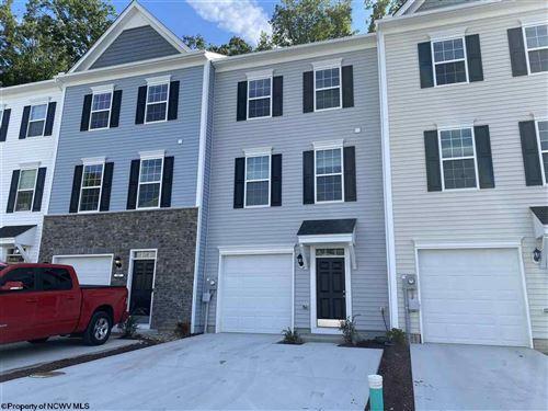 Photo of 509 Turquoise Lane, Morgantown, WV 26508 (MLS # 10139989)
