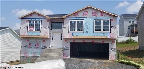 Photo of Lot 35 Summers Ridge, Morgantown, WV 26508 (MLS # 10136991)