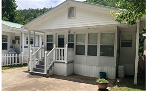 Photo of 4120 RIVERBANK RUN, Hiawassee, GA 30546 (MLS # 279308)