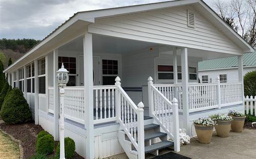 Photo of 4321 RIVERBANK RUN, Hiawassee, GA 30546 (MLS # 296460)
