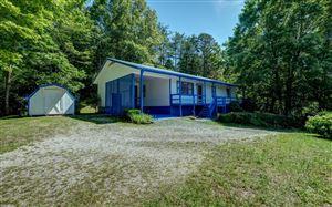 Photo of 209 WHITE ROAD, Andrews, NC 28901 (MLS # 289522)