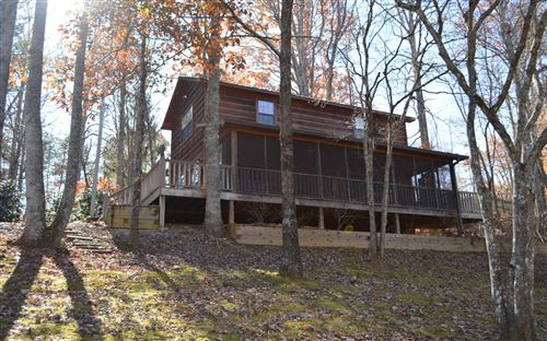 Photo of 1130 SUTTON RD, Hiawassee, GA 30546 (MLS # 293527)