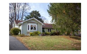 Photo of 95 HILTON STREET, Murphy, NC 28906 (MLS # 293532)