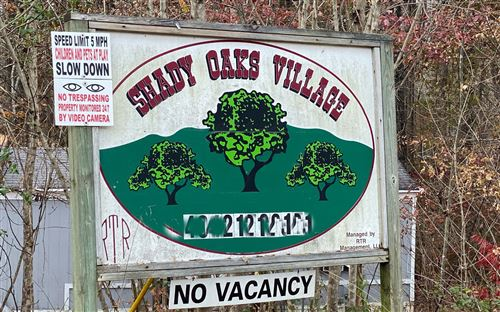 Photo of 6170 BLUE RIDGE DR, Blue Ridge, GA 30513 (MLS # 293533)