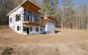 Photo of 964 HIDDEN VALLEY TRAIL, Ellijay, GA 30540 (MLS # 293534)