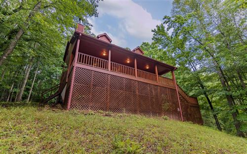 Photo of 225 TOCCOA FARM RD., Morganton, GA 30561 (MLS # 293555)