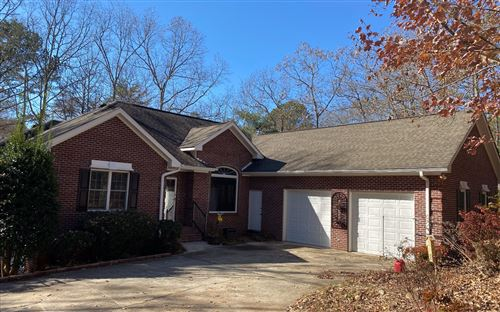 Photo of 392 SALLY CIRCLE, Ellijay, GA 30536 (MLS # 293557)