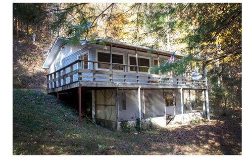 Photo of 4781 JUNALUSKA ROAD, Andrews, NC 28901 (MLS # 293569)