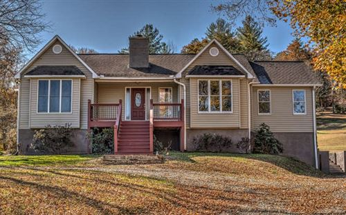 Photo of 12 CHASTAIN ROAD, Murphy, NC 28906 (MLS # 293571)