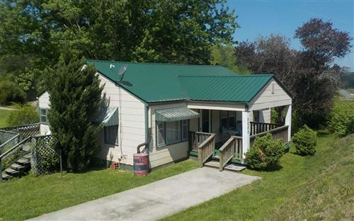 Photo of 5085 HWY 294, Murphy, NC 28906 (MLS # 293573)