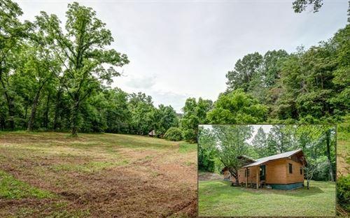 Photo of 144 POSEY PLACE, Murphy, NC 28906 (MLS # 298627)