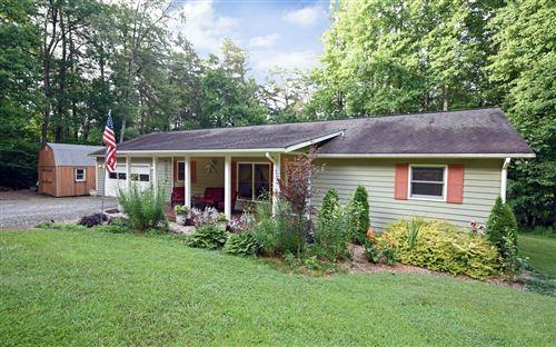 Photo of 91 KRISTIN LANE, Blairsville, GA 30512 (MLS # 298631)