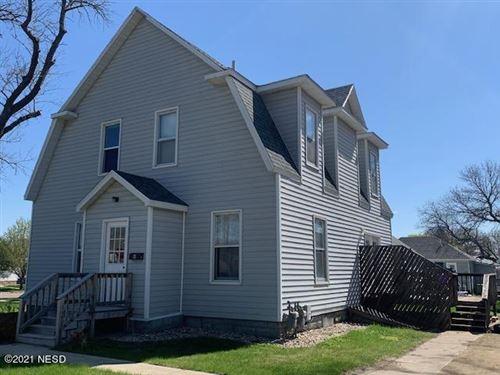 Photo of 902 E KEMP AVENUE, Watertown, SD 57201 (MLS # 47-16)