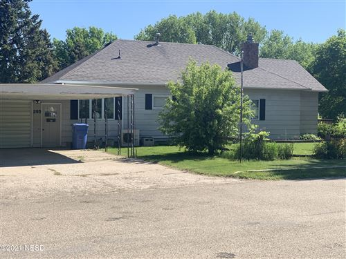 Photo of 209 6TH AVENUE NW, Clark, SD 57225 (MLS # 42-28)