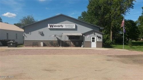 Photo of 121 1ST AVENUE, Waverly, SD 57201 (MLS # 43-48)