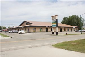 Photo of 889-925 10TH AVENUE SE, Watertown, SD 57201 (MLS # 28-1075)