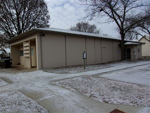 Photo of 220 5TH AVENUE SE, Watertown, SD 57201 (MLS # 30-4091)