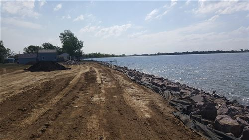 Photo of NORTH SIDE OF POINSETT HWY 28 ROAD, Lake Norden, SD 57248 (MLS # 30-4112)